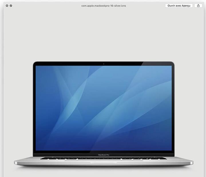 16 inç MacBook Pro son macOS beta sürümünde göründü