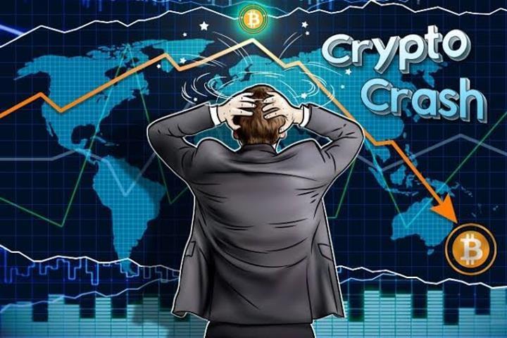 Kripto yatırımcılarının 6 temel korkusu