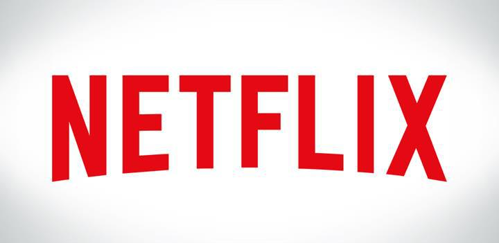 Netflix, 2 milyar dolar borçlanmayı planlıyor