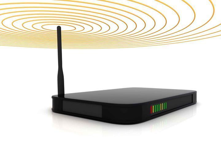 Araştırmacılar sadece yazılım kullanarak Wi-Fi kapsama alanını genişletmeyi başardı
