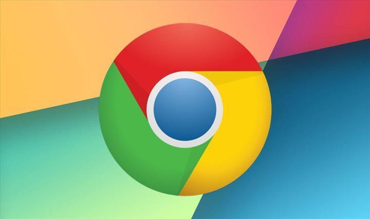 Chrome, kullanıcıların sekmeleri başka bir tarayıcıya taşımalarına izin verecek