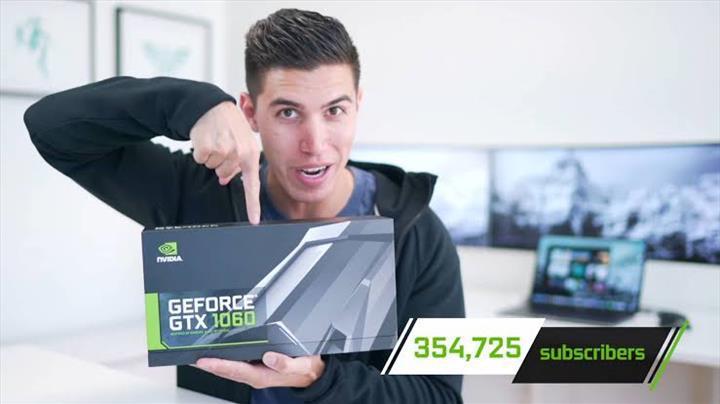 Skandal talep: Radeon RX 5700 ile Nvidia kartlarını teste sokmayın!