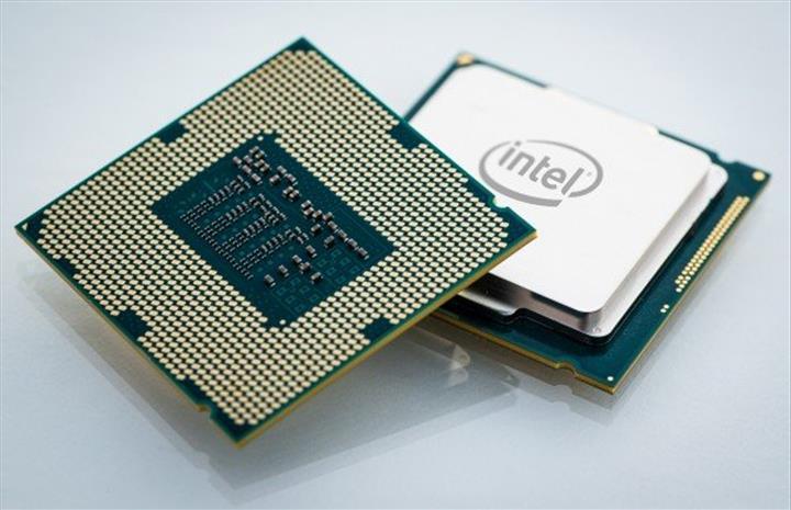 Intel üretim tekniğinde liderliği yeniden elde etmekte kararlı