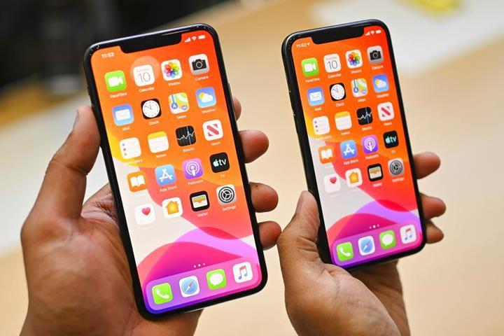 Yeni nesil iPhone'lar 120 Hz ProMotion ekranla gelecek