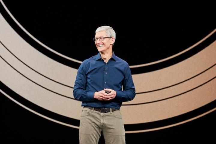 Apple Card sahipleri 24 ay taksitle iPhone alabilecekler