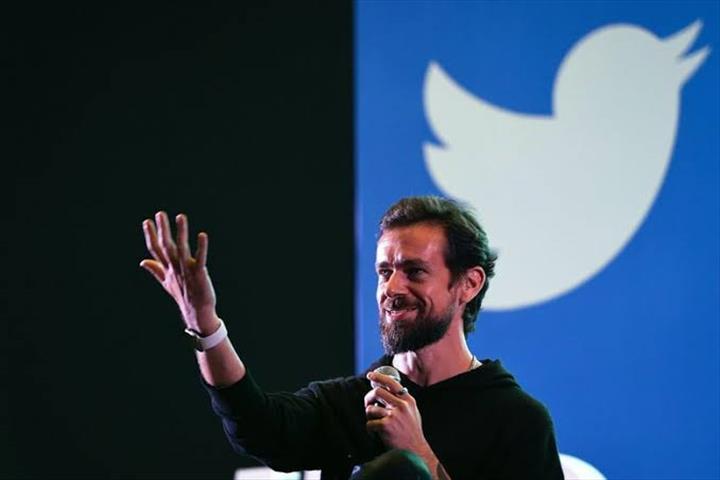 Twitter siyasi reklamları yasaklıyor, Trump yönetimi tepkili
