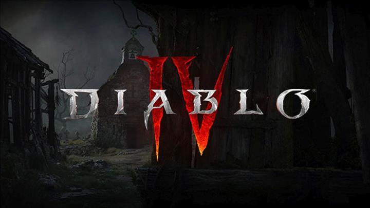Diablo IV internet bağlantısı olmadan oynanamayacak