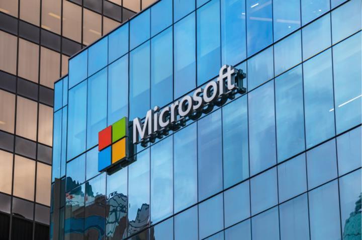 Microsoft Japonya, 3 gün haftalık tatil sistemini denedi: Üretkenlikte %40 artış