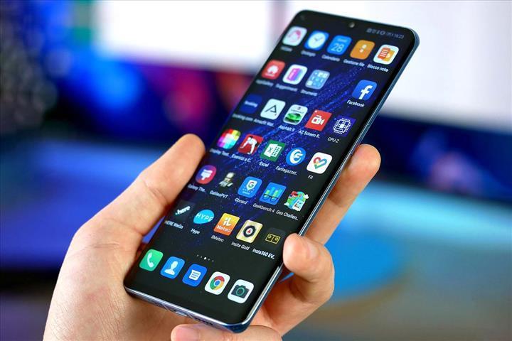Huawei, EMUI 10 arayüzünün kararlı sürümünü alacak cihazları açıkladı