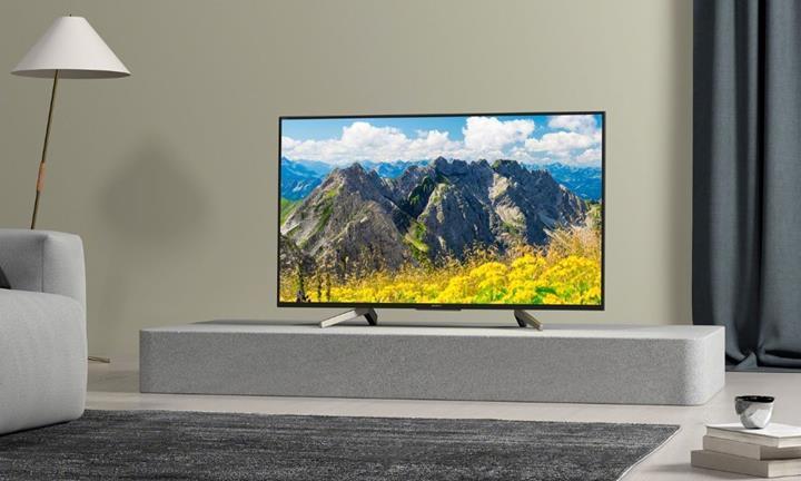 Nokia markalı televizyonlar yakında piyasaya sürülecek