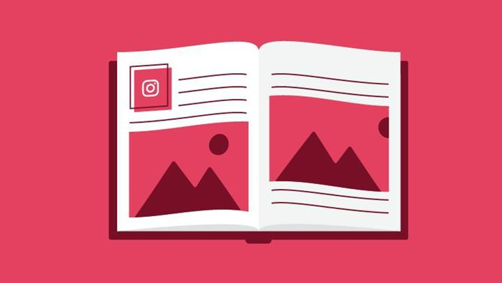 Instagram Platform İçindeki Reklam Gösterimlerini Arttırdı