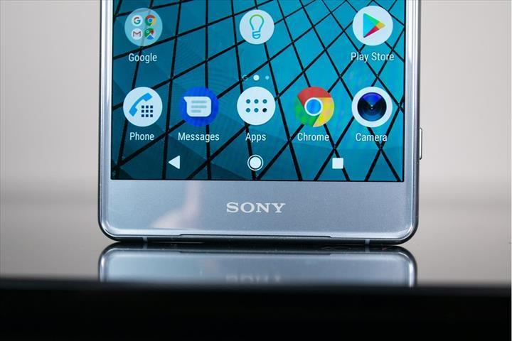 Sony, mobil hizmetlerini sonlandırmaya devam ediyor
