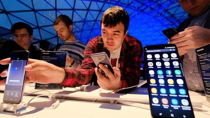 Rusya, yerli yazılım ve uygulamaların ön yüklü gelmediği teknoloji ürünlerini yasaklayabilir