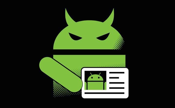 Google, Play Store'u kötü niyetli uygulamalardan arındırmak için üç güvenlik şirketiyle çalışacak