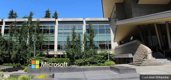 Microsoft ve Nokia, Endüstri 4.0'ı geliştirmek için anlaşma sağladılar