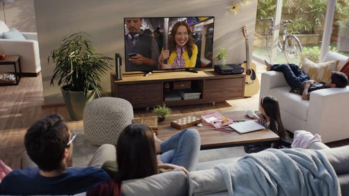 Netflix, eski model Samsung TV'lerdeki desteğini sonlandırıyor