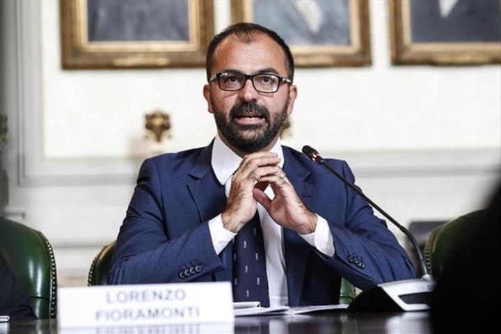 İklim değişikliği konusu, İtalyan devlet okullarında ders olarak okutulacak