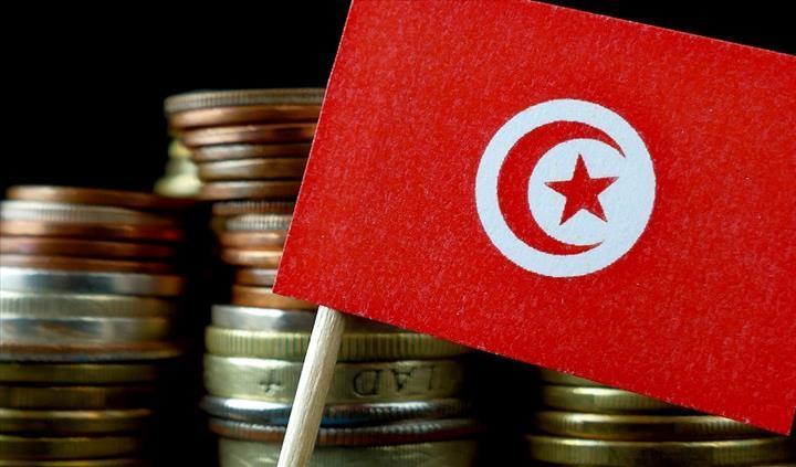 Tunus, blockchain destekli ulusal para birimini çıkarıyor