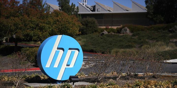 Xerox'tan dev HP hamlesi