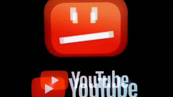 Youtube, şirkete para kazandırmayan hesapları kapatabilir
