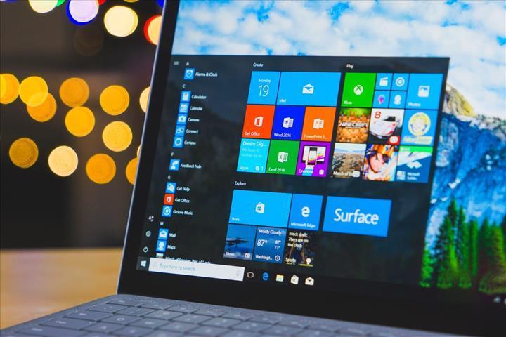 Windows 10 yakında WEP Wi-Fi şifrelemesini desteklemeyecek