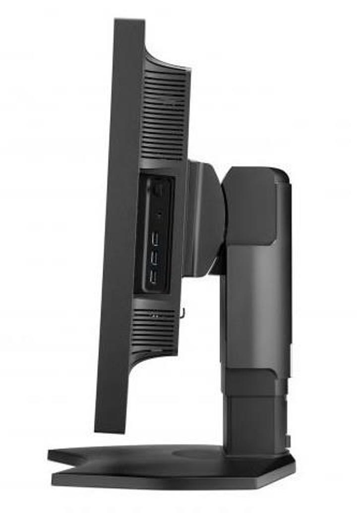 NEC MultiSync PA311D profesyonel monitörünü duyurdu
