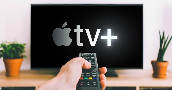Apple reklamcılıktan parasına para katacak