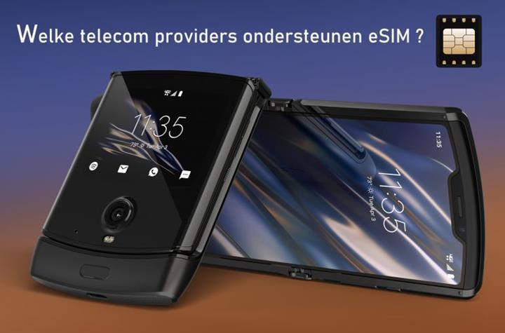 Katlanabilir Motorola RAZR'ın Avrupa fiyatı belli oldu