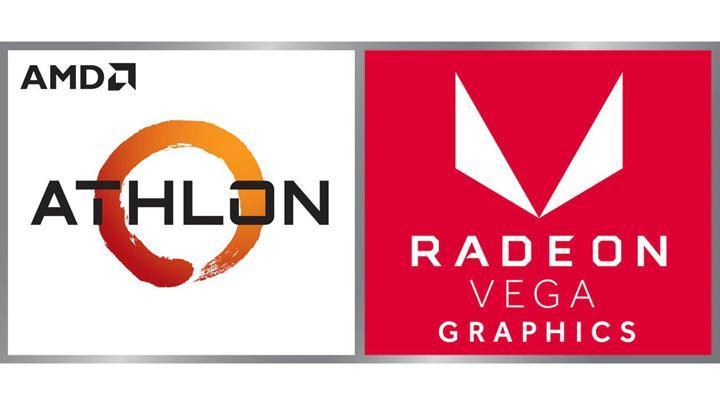 AMD Athlon Gold 3150U çift çekirdekli işlemci GeekBench'te göründü
