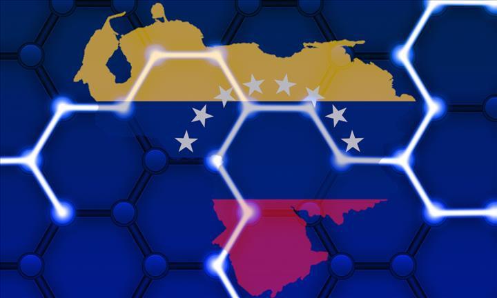 Venezuela, emeklilerine kripto para ödemesi yapacak