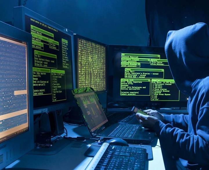 Siber saldırı tehdidine karşı Siber İstihbarat Birimi kuruluyor