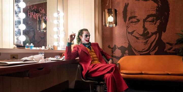 Beklenen oldu: Joker'in devam filmi geliyor (Güncelleme)