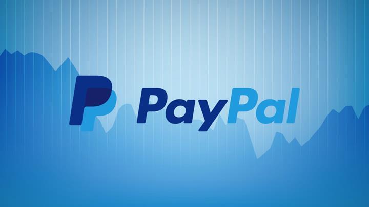 PayPal, alışveriş platformu Honey şirketini 4 milyar dolara satın aldı
