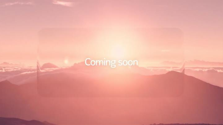 Nokia yeni akıllı telefonunu 5 Aralık'ta tanıtacak
