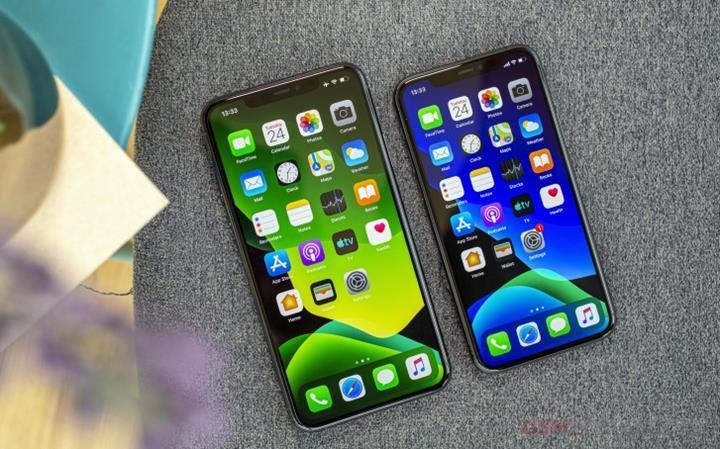 Analist raporu: iPhone 12 Pro, 6GB RAM'le gelecek ve iPhone SE 2 üretimi Şubat'ta başlayacak
