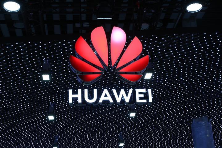 Bill Gates'ten Huawei'ye destek: Tarafsız testler yapılmadan bilemeyiz