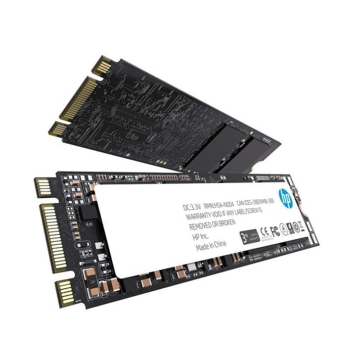 Bazı HP SSD sürücüleri belirli bir süre sonra ölüyor