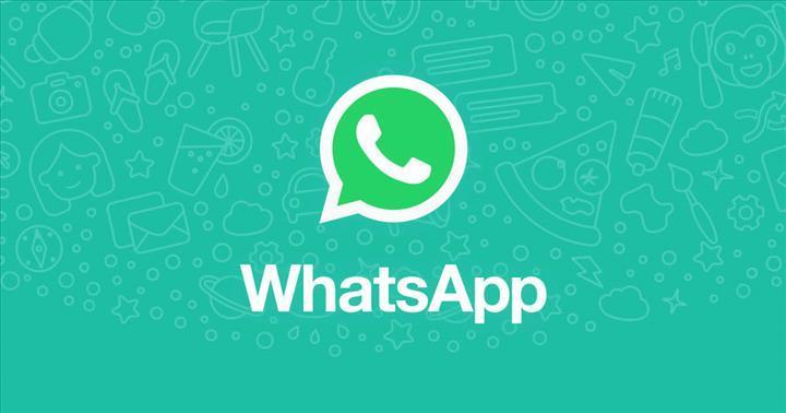 WhatsApp kendini imha eden mesaj özelliğini test etmeye başladı