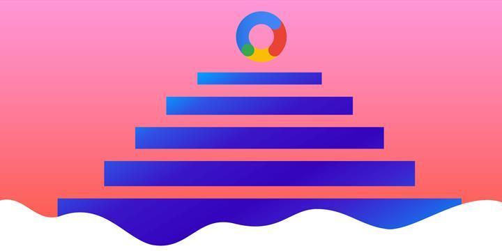 Dijital Pazarlama ve Google Reklamları Ekosistemi