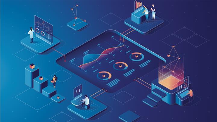 Alibaba Cloud, kendi geliştirdiği makine öğrenimi algoritmasını GitHub'da paylaştı
