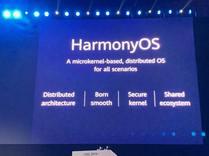 Huawei P40 Pro, 8 kamera ile gelebilir