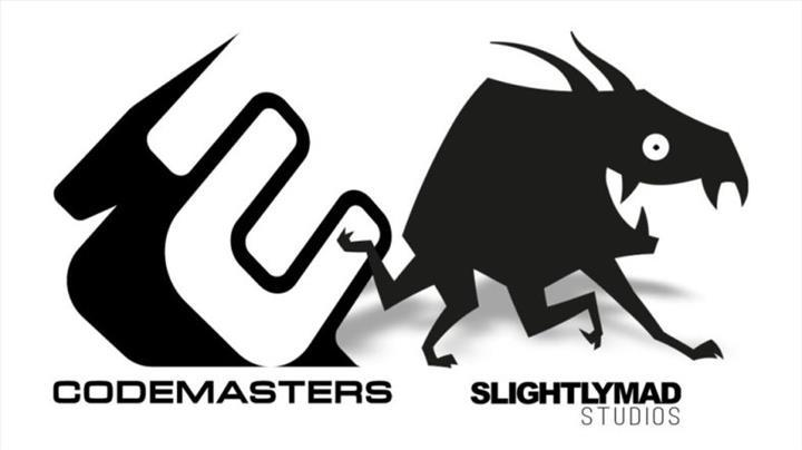Codemasters, Project Cars'ın geliştiricisi Slightly Mad Studios'u satın aldı