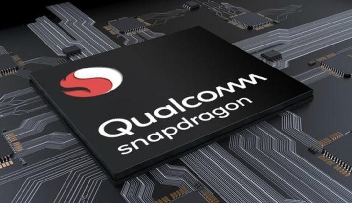 Intel: Qualcomm'un haksız lisanslamaları yüzünden milyarlarca dolar zarara uğradık