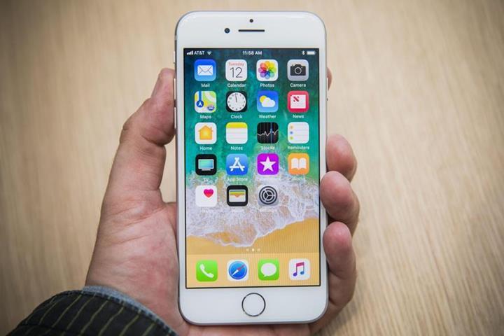 iPhone SE 2 modelinin 399 dolar fiyat etiketiyle geleceği iddia ediliyor