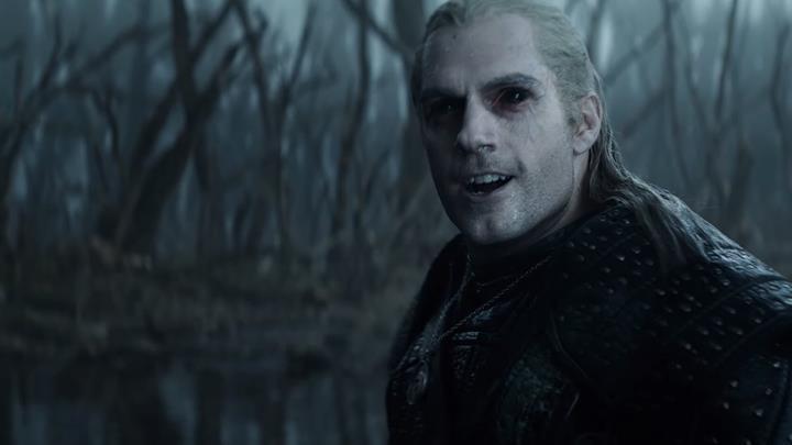 The Witcher dizisiyle ilgili ilk yorumlar, dizinin