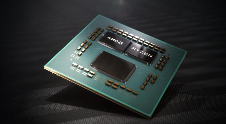 B550 yongasetli anakartlarda PCIe 4.0 desteği sunulabilir