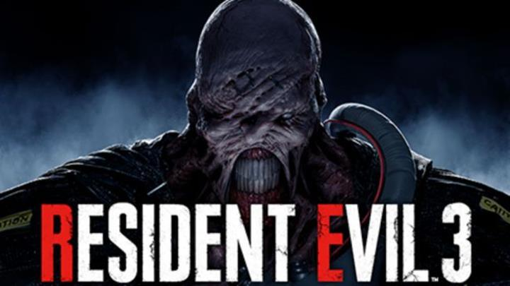 Resident Evil 3 Remake'e ait olduğu söylenen kapak görselleri paylaşıldı