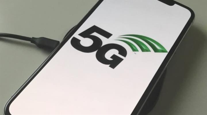 iPhone 12 farklı 5G hızlarına sahip olacak