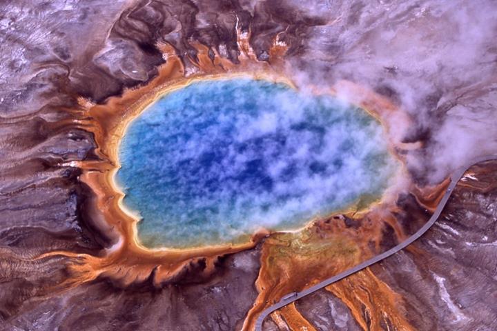 Isıtıldığında 1.800 kat sertleşen hidrojel üretildi