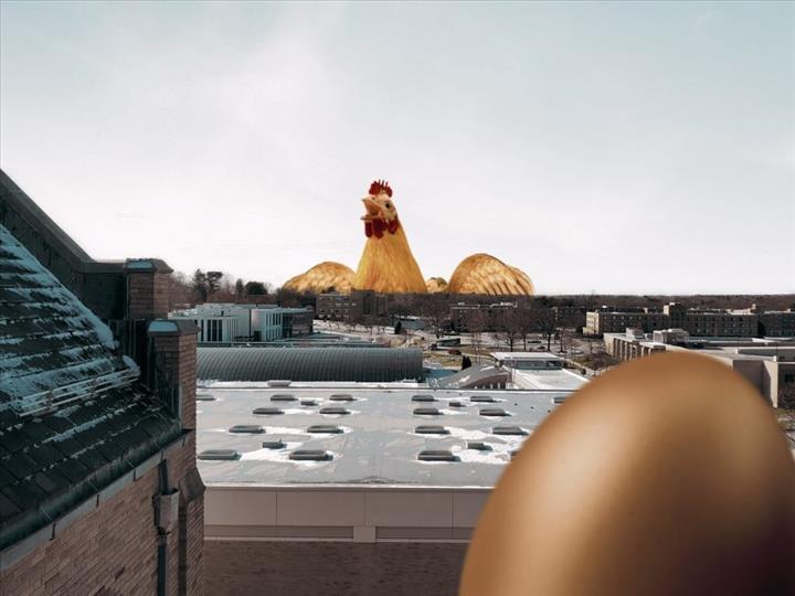 Adobe, Photoshop Camera uygulamasını test etmeye başladı